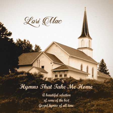 Lori Mac - Mymns that take me home